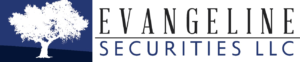 Evangeline Securities LLC